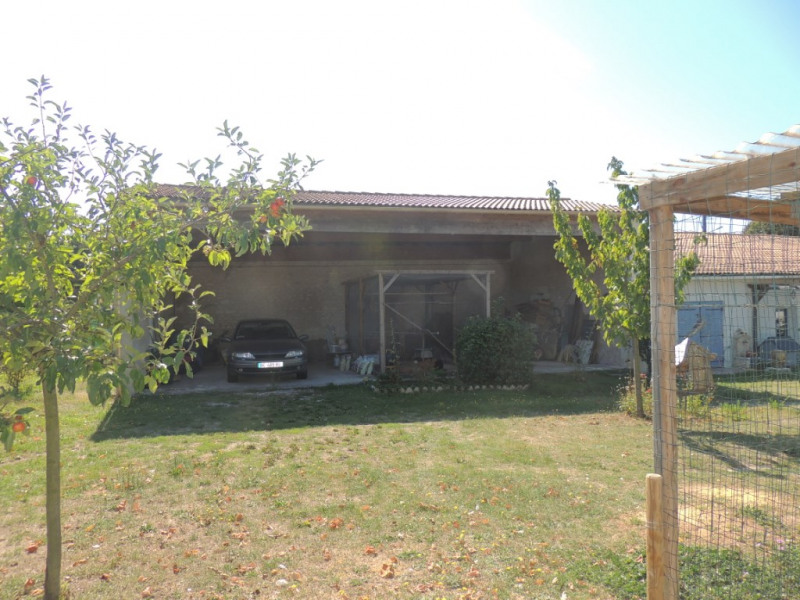 Sale house / villa Royan 498 000€ - Picture 14