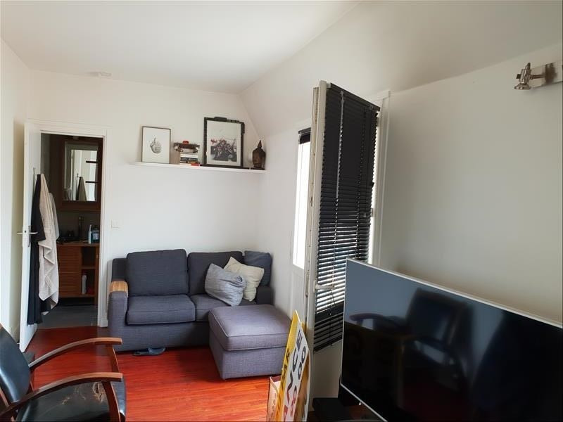 Vente appartement Paris 15ème 377 000€ - Photo 9