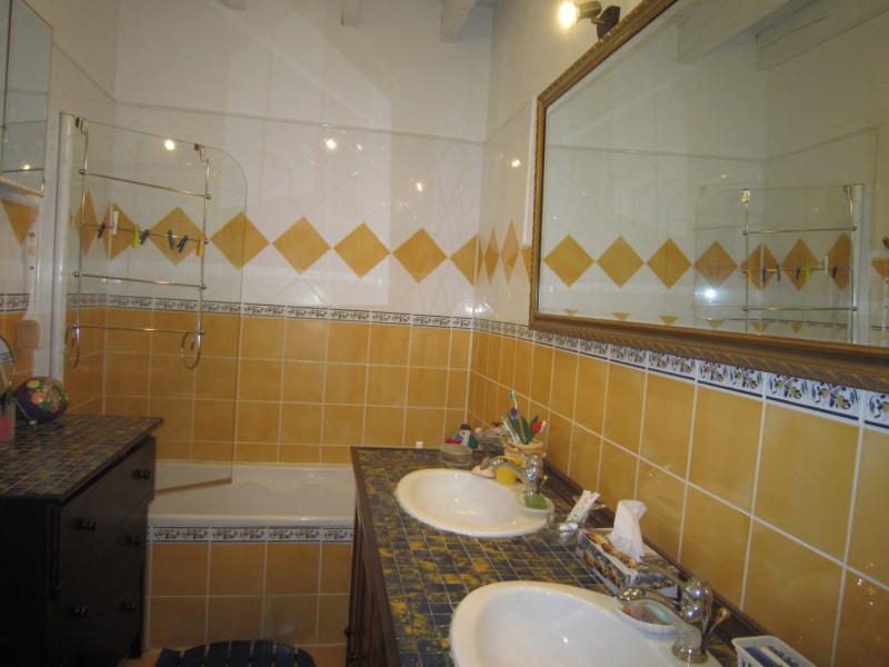 Vente maison / villa Siorac-en-perigord 275600€ - Photo 8