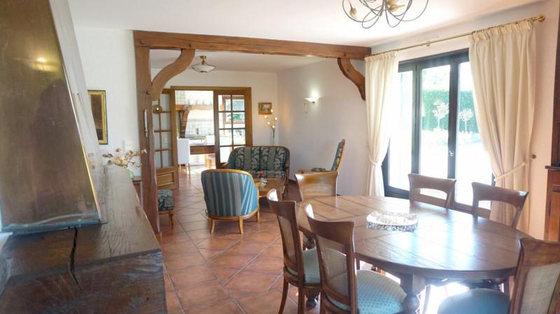 Vente de prestige maison / villa Cranves sales 760000€ - Photo 6