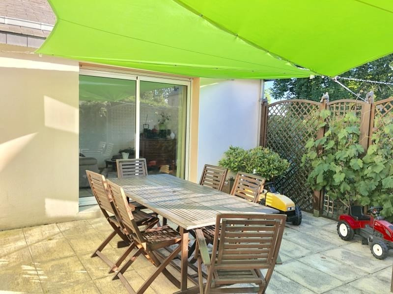 Vente maison / villa Vitre 139650€ - Photo 1
