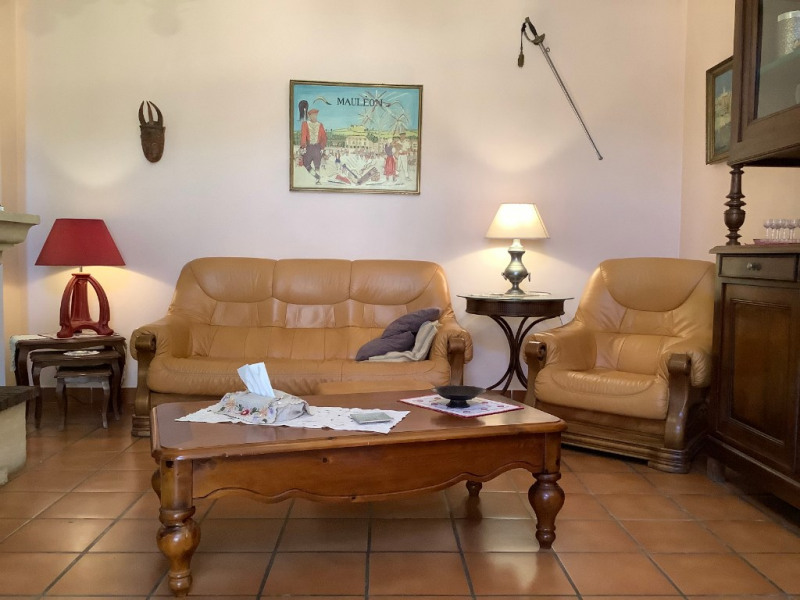 Sale house / villa Mauleon licharre 179 000€ - Picture 3