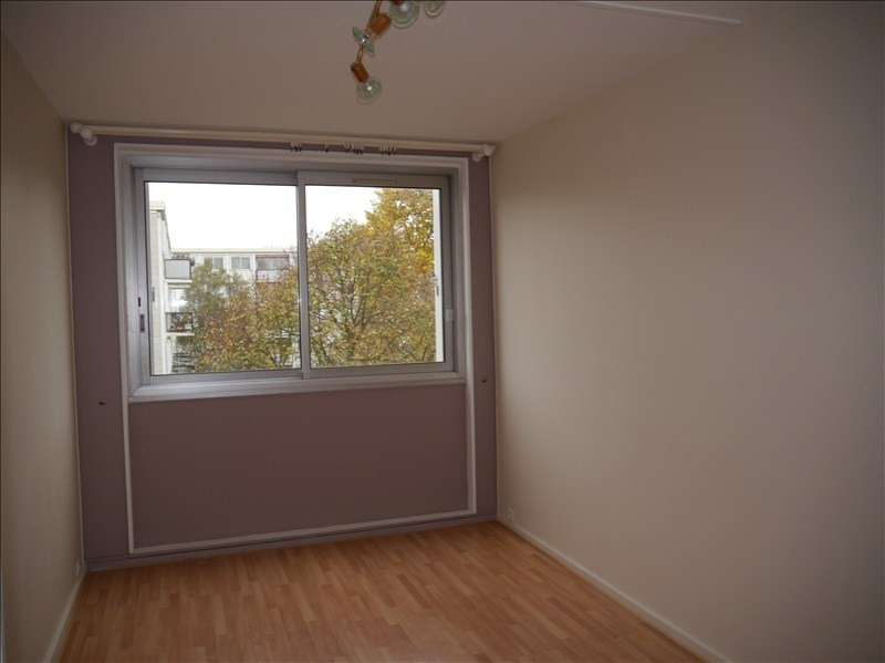 Location appartement Marly le roi 1110€ CC - Photo 4