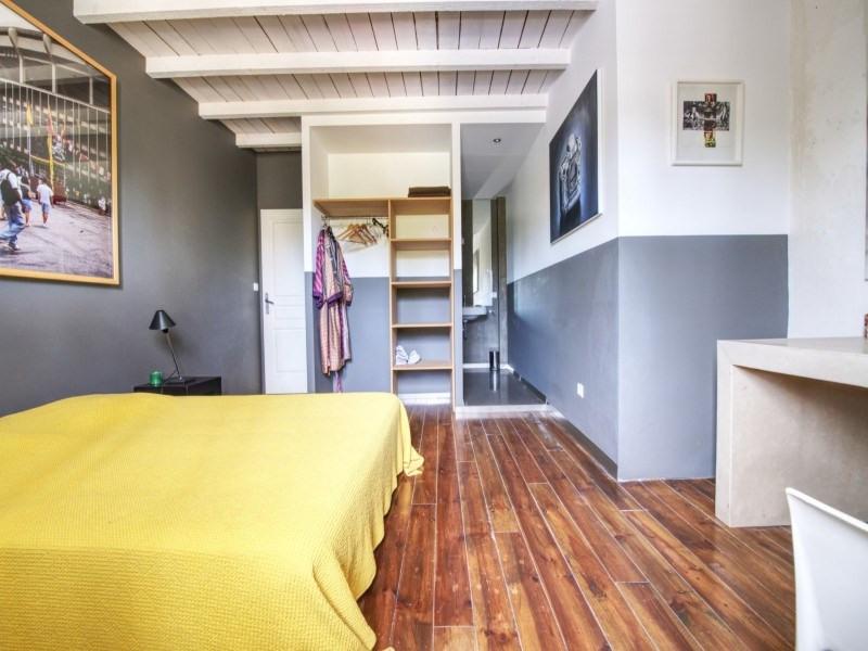 Immobile residenziali di prestigio casa Graveson 756000€ - Fotografia 12