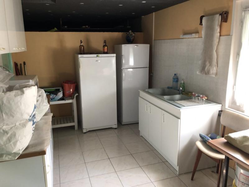 Sale house / villa Estrablin 262500€ - Picture 14