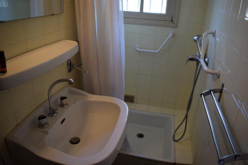 Deluxe sale house / villa Fayence 1260000€ - Picture 28