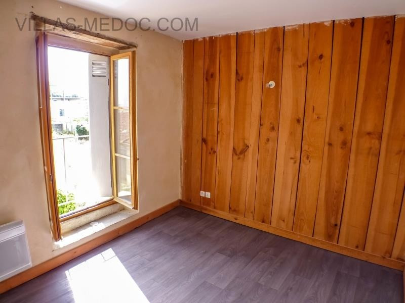 Investment property building Lesparre medoc 107 500€ - Picture 5