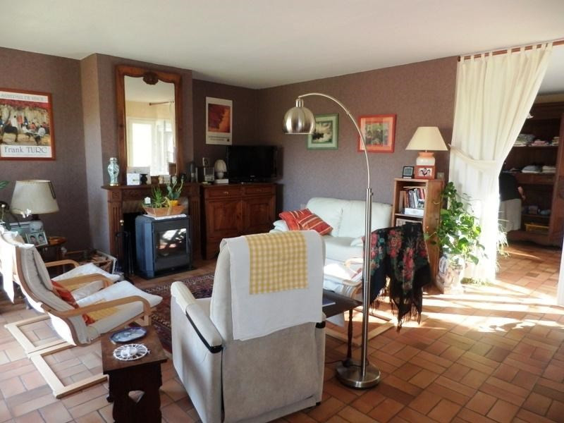 Vente maison / villa Riscle 186 000€ - Photo 4
