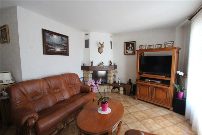 Vente maison / villa Meaux 250 000€ - Photo 2