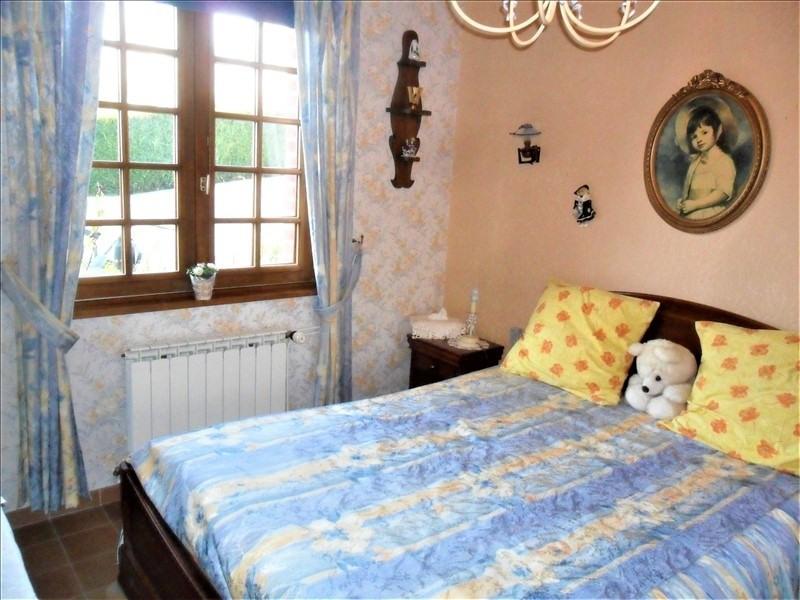 Sale house / villa Arras 230000€ - Picture 9