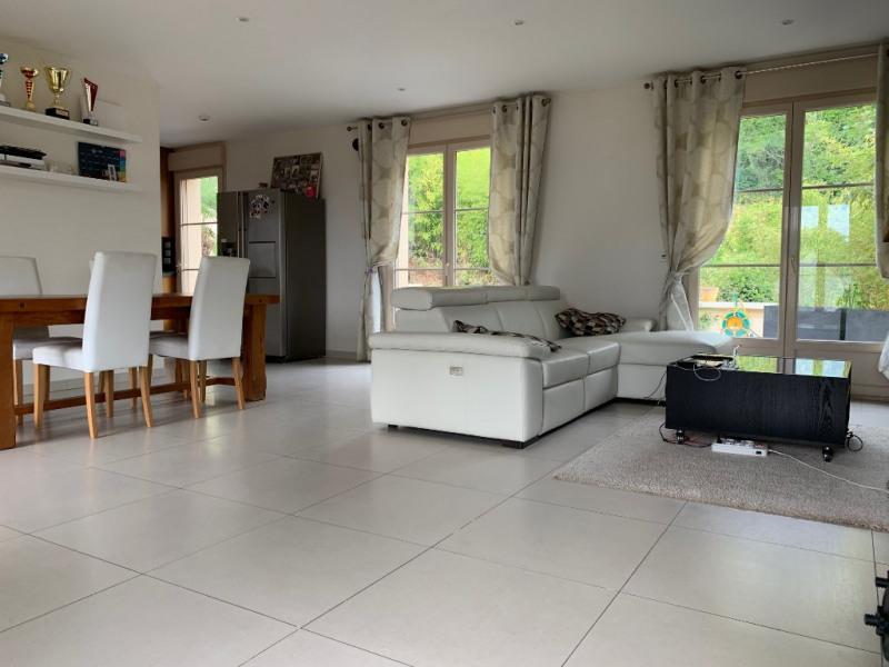 Verkoop  huis Vaux sur seine 787500€ - Foto 3