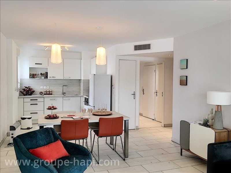 Sale apartment Dardilly 450 000€ - Picture 6