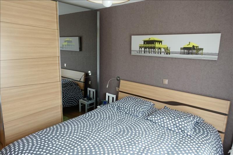 Vente maison / villa St andre de cubzac 269000€ - Photo 6