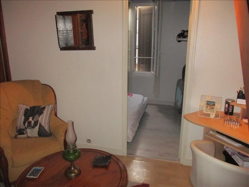 Vente maison / villa Niort 156500€ - Photo 8