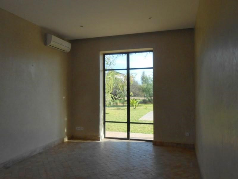 Vente de prestige maison / villa Marrakech 721 000€ - Photo 8