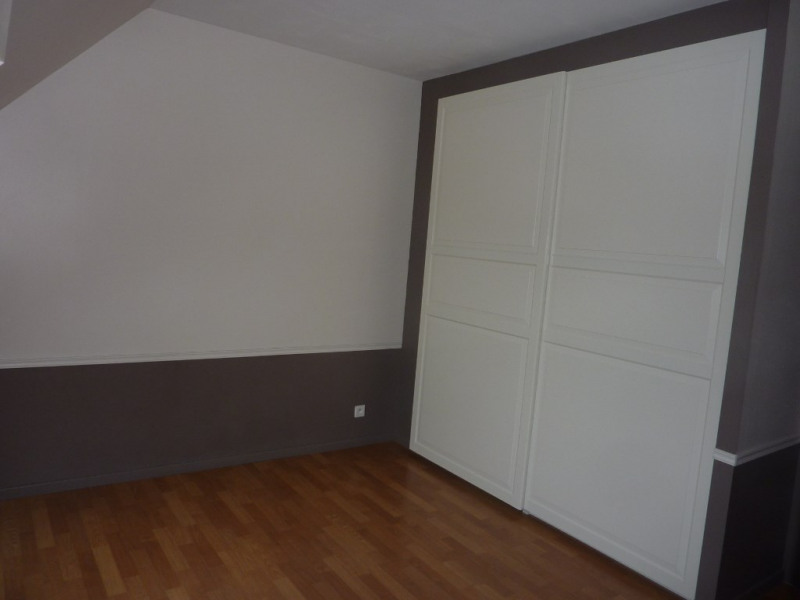 Location maison / villa Le theil de bretagne 750€ CC - Photo 5