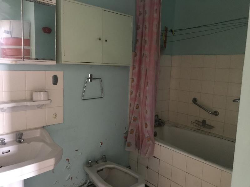 Venta  apartamento Nimes 87500€ - Fotografía 4