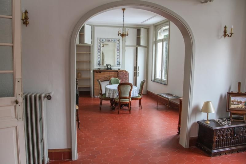 Vente maison / villa Hesdin 299000€ - Photo 6
