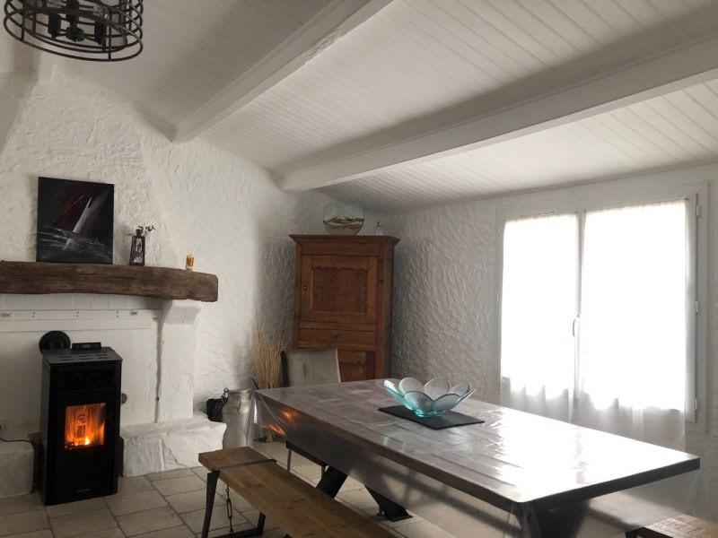 Vente maison / villa Olonne sur mer 215000€ - Photo 5