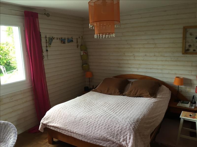 Venta  casa Poitiers 225000€ - Fotografía 15