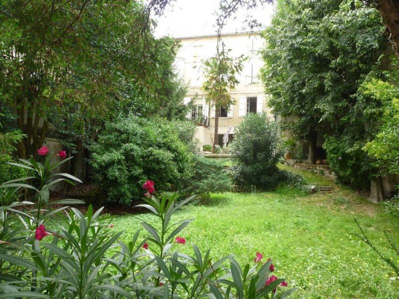 Venta  casa Cognac 468000€ - Fotografía 11