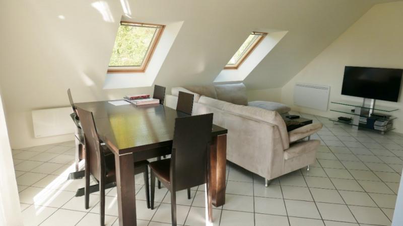 Sale apartment Argonay 316000€ - Picture 1