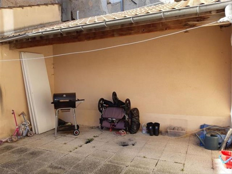 Sale house / villa Charly 135000€ - Picture 6