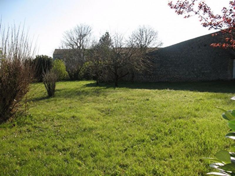 Vente maison / villa Mornac sur seudre 299900€ - Photo 3