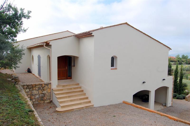Deluxe sale house / villa Fayence 1200000€ - Picture 10