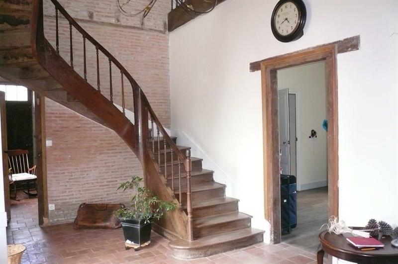 Vente de prestige maison / villa Angers 30 mm nord 360000€ - Photo 9