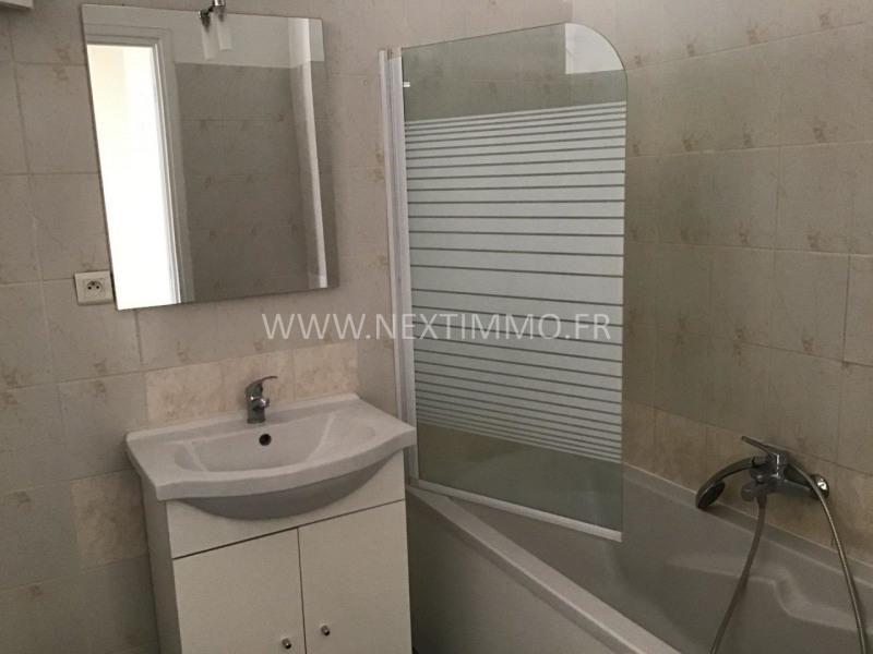 Vente appartement Nice 260000€ - Photo 12