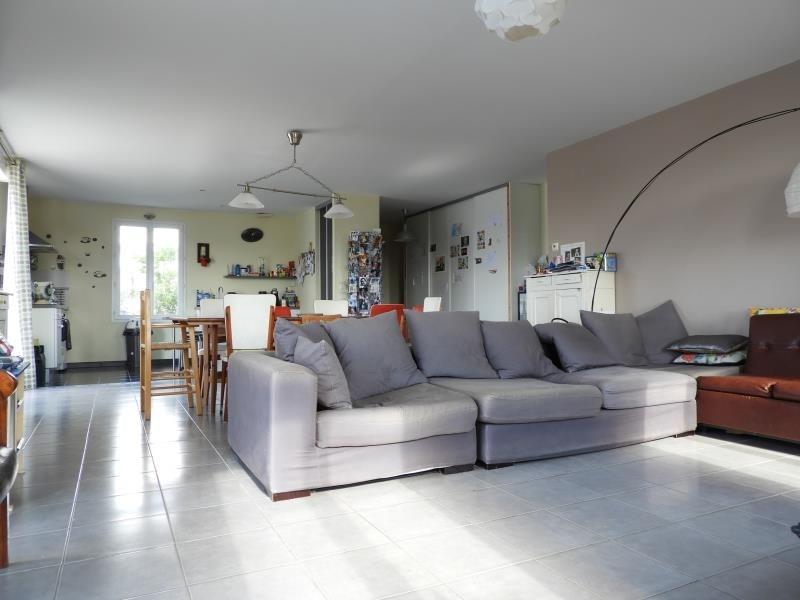 Vente maison / villa St pierre d oleron 324400€ - Photo 5