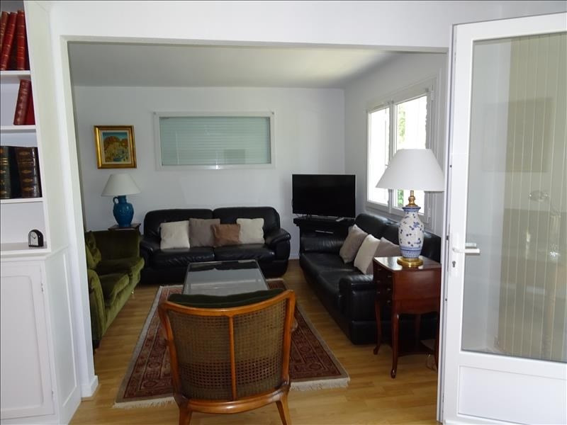 Location vacances maison / villa La baule 1 080€ - Photo 5