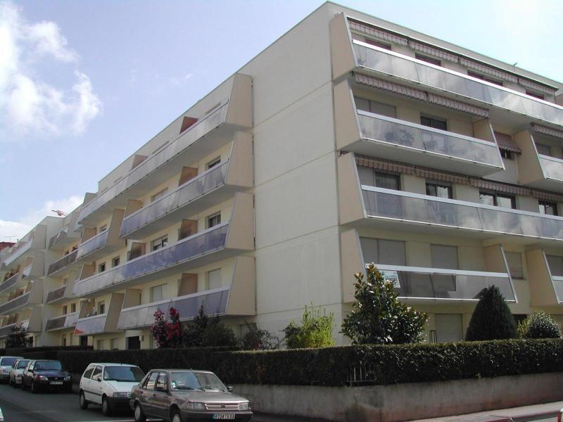 Vente appartement Vichy 190000€ - Photo 1