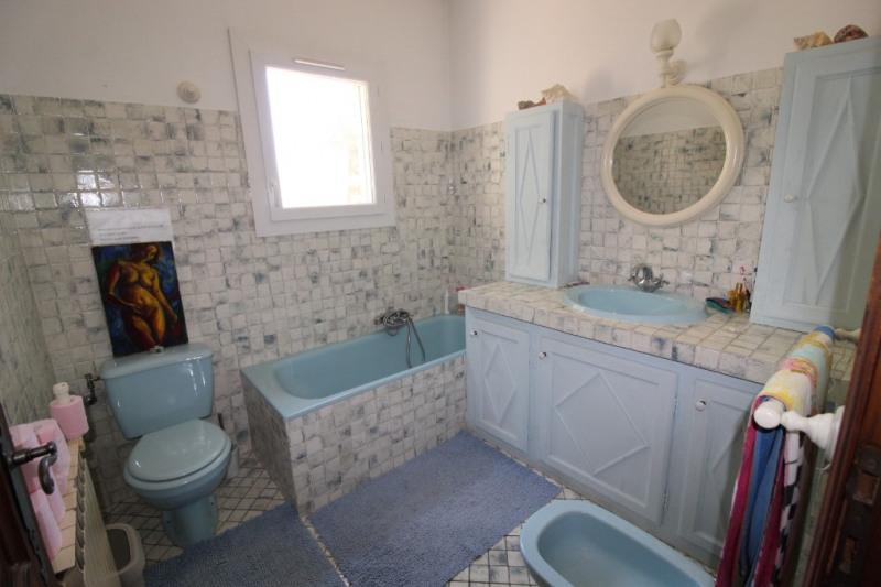 Immobile residenziali di prestigio casa La londe les maures 590400€ - Fotografia 11