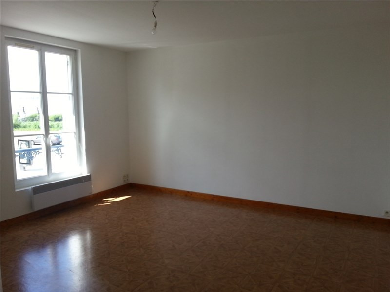 Location appartement Vendome 495€ CC - Photo 1
