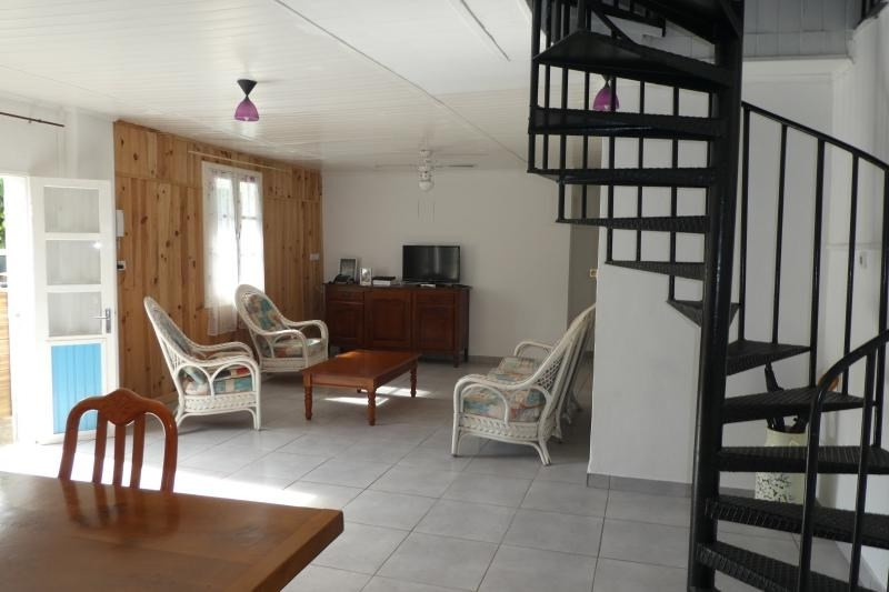 Sale house / villa Entre deux 330 000€ - Picture 2