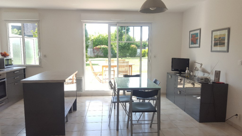 Vente appartement Fouesnant 173340€ - Photo 6