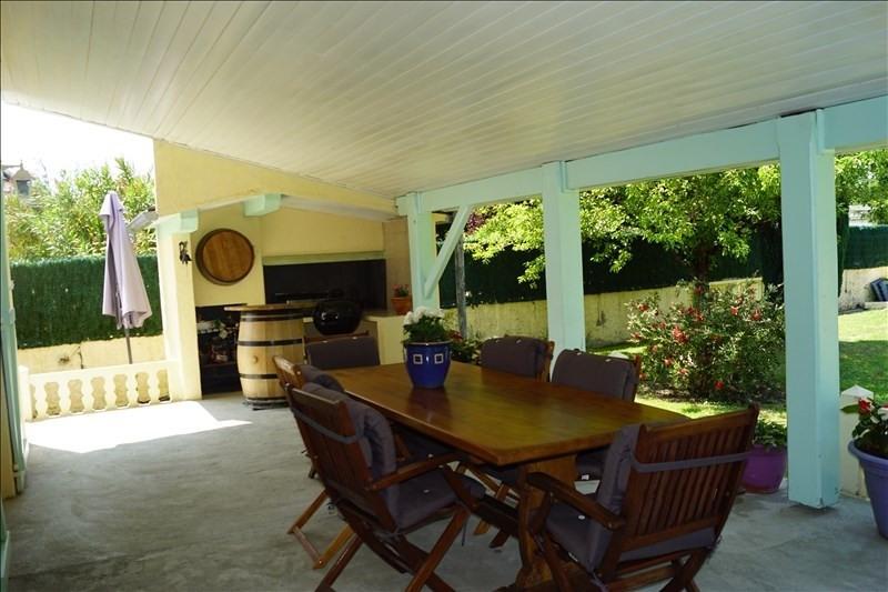 Sale house / villa Mourenx 217000€ - Picture 3