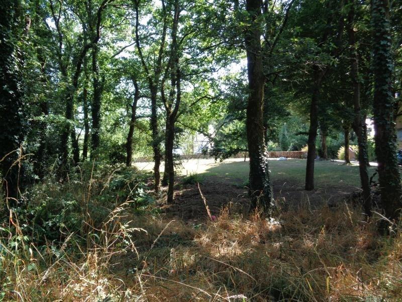 Sale site Vigneux de bretagne 126500€ - Picture 2