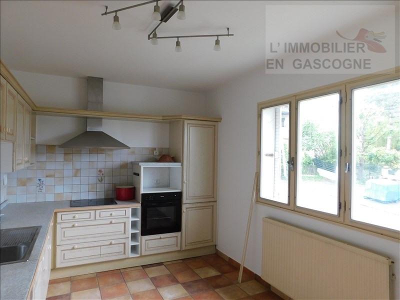 Verhuren  huis Auch 770€ CC - Foto 6