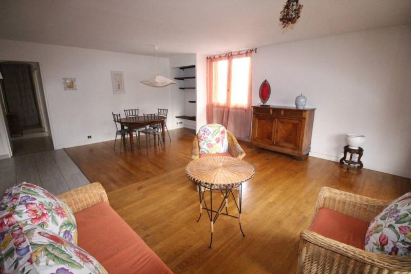 Rental apartment Grenoble 771,13€ CC - Picture 4