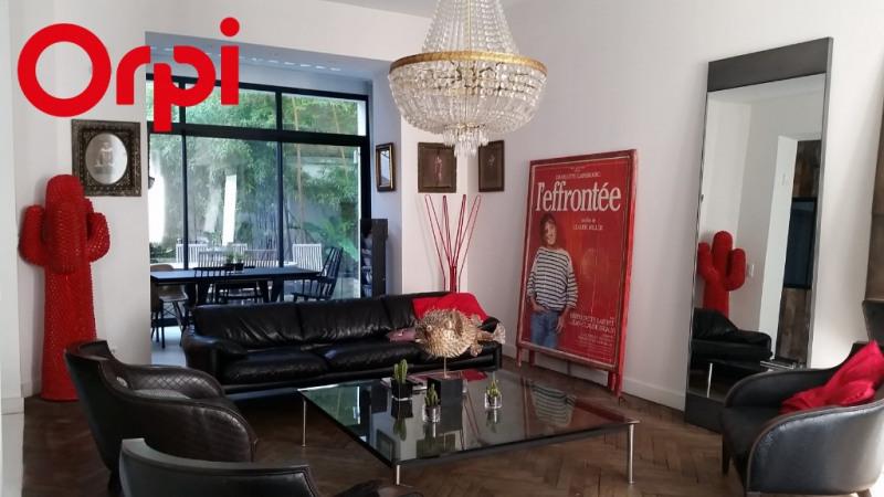 Vente de prestige maison / villa La rochelle 921250€ - Photo 2