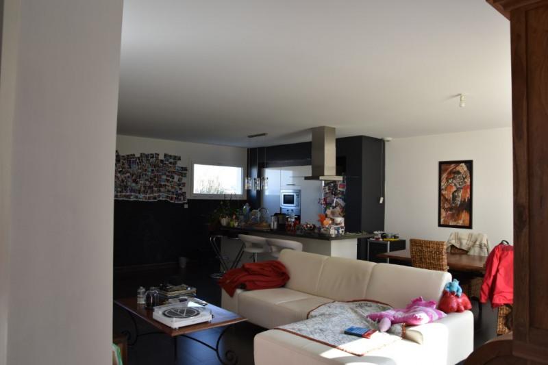 Vente maison / villa Boujan sur libron 298000€ - Photo 2