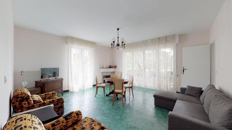 Vente de prestige maison / villa Arcachon 1470000€ - Photo 5