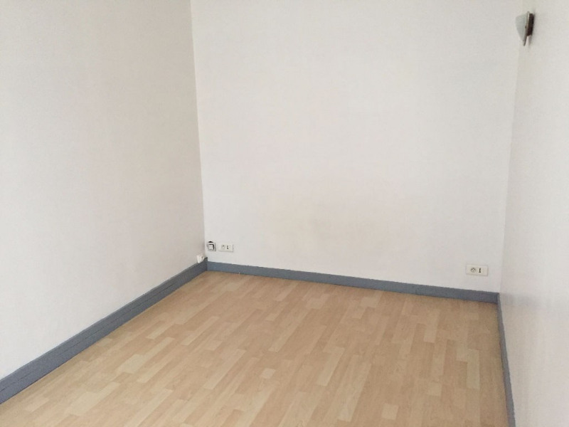 Location appartement Saint omer 494€ CC - Photo 5