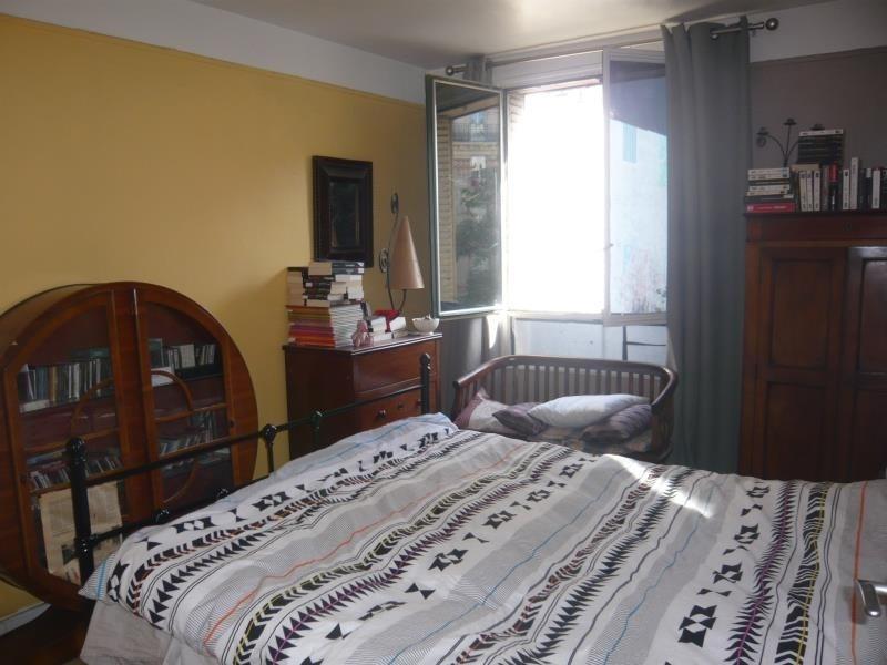 Sale apartment Paris 14ème 573000€ - Picture 7