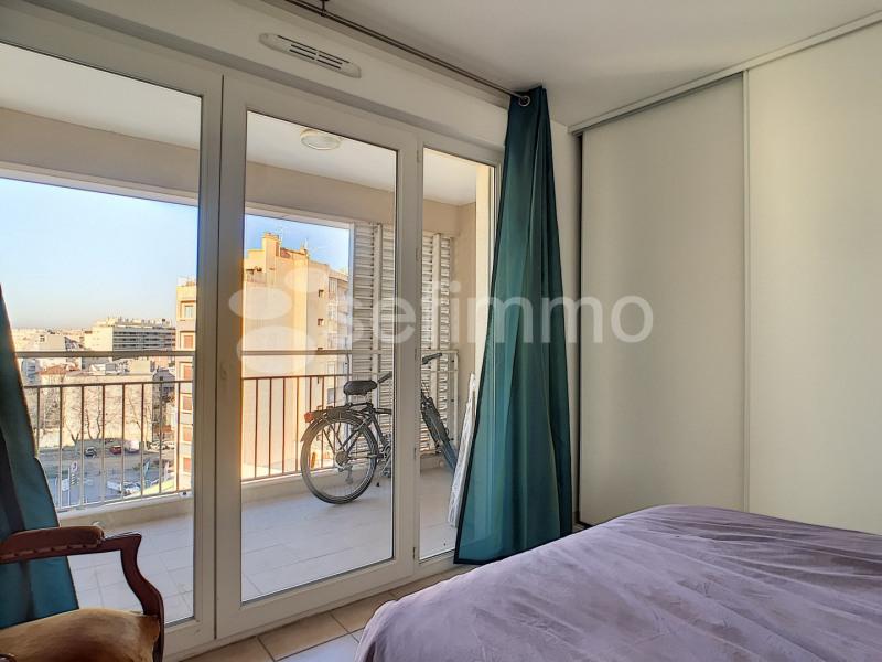 Rental apartment Marseille 5ème 919€ CC - Picture 5