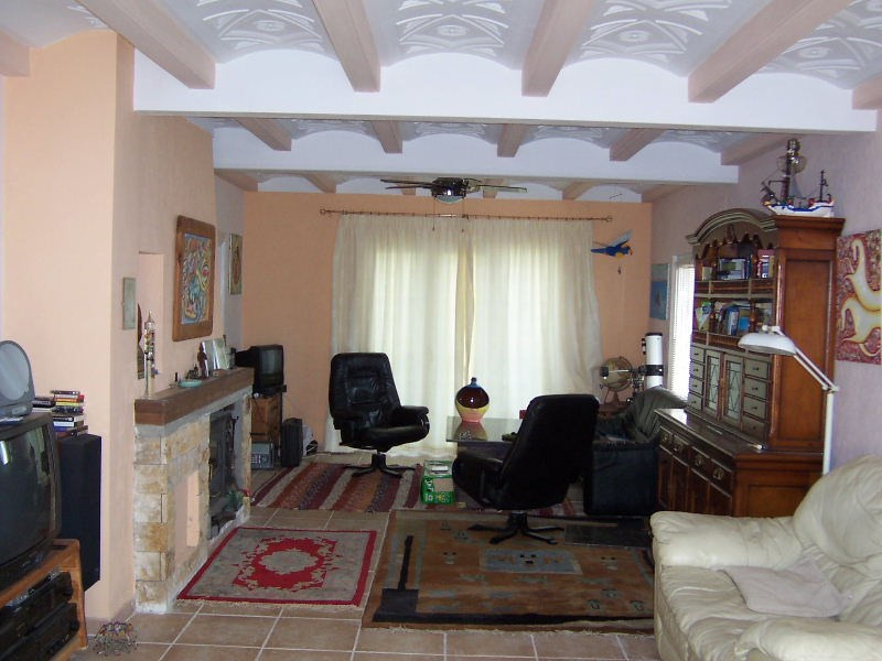 Sale house / villa Roses 320 000€ - Picture 9