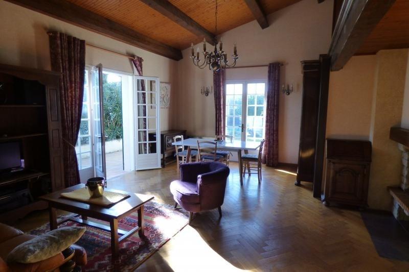 Vente de prestige maison / villa Vendres 290000€ - Photo 7